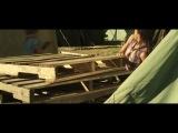 Центр Урагана Трейлер/Eye Of The Hurricane Official Trailer(Никола Пельтц)