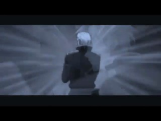 ��������� ��� / Break Blade / Gekijouban / ��������� ������ - AMV