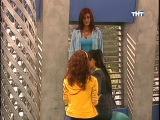 Женщина в зеркале / Моё второе я / La mujer en el espejo -48